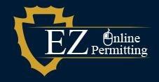 EZOP Website Logo