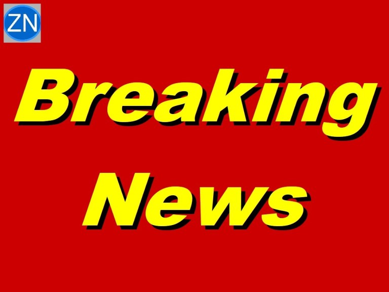 Breaking News: Arrowhead Junction, CA: Vehicle crash along northbound U.S. Route 95 just north of Goffs Road.