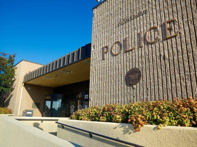 Fontana Police Department develops unique new program to help people who undergo mental health crisis